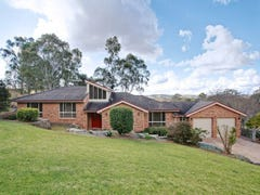 5 The Ironbarks, Picton, NSW 2571