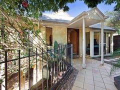110 Haydens Road, Beaumaris, Vic 3193