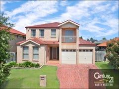 17 Keele Street, Stanhope Gardens, NSW 2768