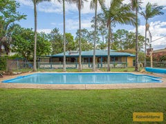 70 Station Rd, Burpengary, Qld 4505