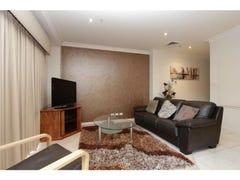 404/2 St Georges Terrace, Perth, WA 6000