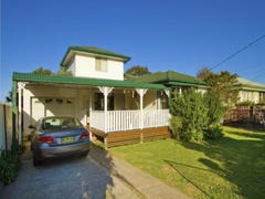 21 Cowper  St, Fairy Meadow, NSW 2519