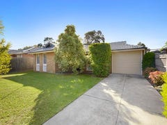 217 Lower Dandenong Road, Mentone, Vic 3194