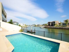 54 East Quay Drive, Biggera Waters, Qld 4216