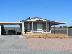 1 Sunset Court, Ceduna Waters, Ceduna, SA 5690