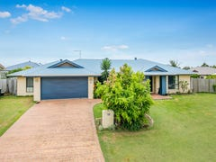 26 Conley Avenue, Thornlands, Qld 4164