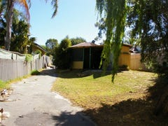 77 Central Avenue, Redcliffe, WA 6104