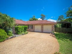 38 The Point Drive, Port Macquarie, NSW 2444