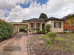 40 King Street, Glenbrook, NSW 2773