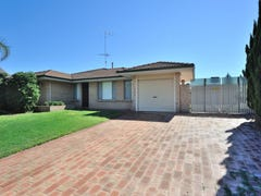 7 Canterbury Mews, Port Kennedy, WA 6172