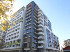 311/9 John Street, Mascot, NSW 2020