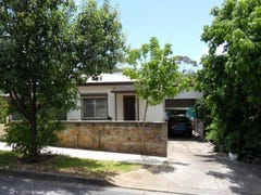 1A Dorothy Street, Northfield, SA 5085