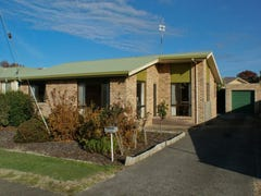 15 Spencer Place, Ulverstone, Tas 7315