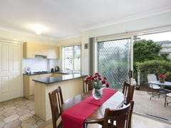 2/49-51 Thames Street, West Wollongong, NSW 2500