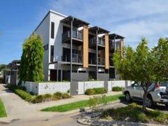 2/90 Davidson Street, South Townsville, Qld 4810