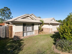 5 Ashbourne Avenue, Goodna, Qld 4300