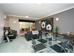 8/9 East Terrace, Adelaide, SA 5000