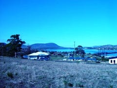 Lot 19, TRANQUILITY CRESCENT, Bridgewater, Tas 7030
