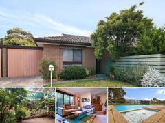 9/10 Claude Street, Seaford, Vic 3198