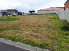 7 Norfolk Crescent, Shell Cove, NSW 2529