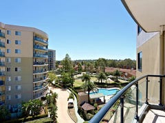 708/91B Bridge Road, Westmead, NSW 2145