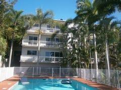 2/404 Walker Street, Townsville City, Qld 4810