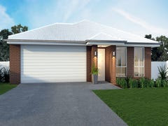 429 Parkview, North Lakes, Qld 4509