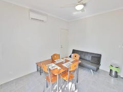 Karratha, address available on request