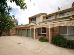 3/70 Herries Street, East Toowoomba, Qld 4350
