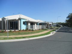 1/17 Paperbark Way - Rent Reduced, Andergrove, Qld 4740