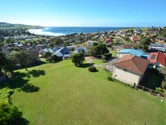 2 Watkins Close, Gerringong, NSW 2534