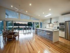 50 Bundara Ave, Wamberal, NSW 2260