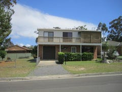 198 The Park  Drive, Sanctuary Point, NSW 2540