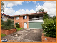 10 Madeira Street, The Gap, Qld 4061