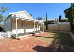 98 Canterbury Terrace, East Victoria Park, WA 6101