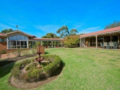 90 Briody Drive, Torquay, Vic 3228