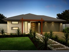 Lot 8 Mersey Street, Upper Coomera, Qld 4209