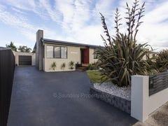 86 Nixon Street, Devonport, Tas 7310