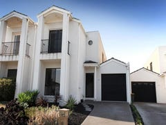 131 Gowanbrae Drive, Gowanbrae, Vic 3043