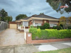 96 Dawson Street, Tullamarine, Vic 3043