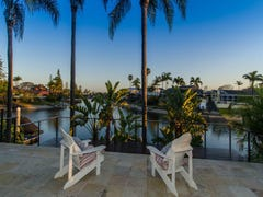 345 Monaco Street, Broadbeach Waters, Qld 4218