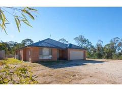 173 Milbrodale Road, Singleton, NSW 2330