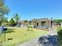 6 Eccles Street, Ermington, NSW 2115