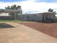 51 Weaber Road, Tennant Creek, NT 0860