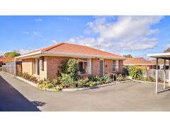 2/7 Lower River Road, Bellerive, Tas 7018