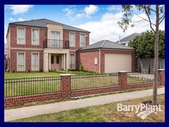 67 Princeton Drive, Keysborough, Vic 3173