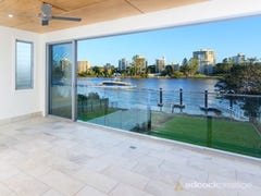11 Avebury Street, West End, Qld 4101