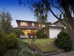 46 Alex Avenue, Wheelers Hill, Vic 3150