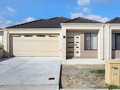 33a Wonga Road, Morley, WA 6062