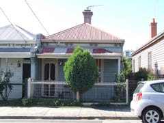 27 Claude Street, Northcote, Vic 3070